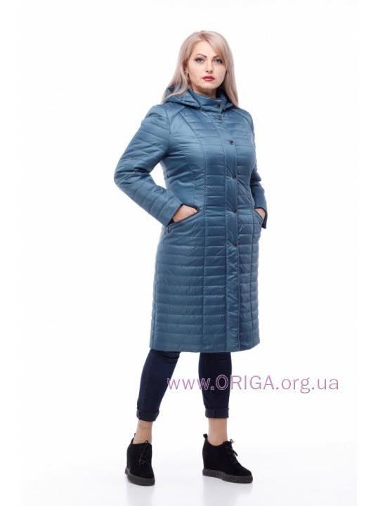 """* Хит продаж! Пальто """"СОФИ-2"""" 48,50,58"""