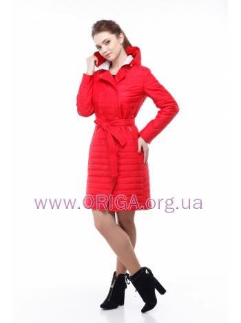 * женский тренч «КИМ», 44 и 50 размеры