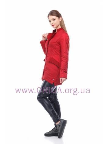 "* жакет-куртка ""ЛЕЙЛА"", 44-52"