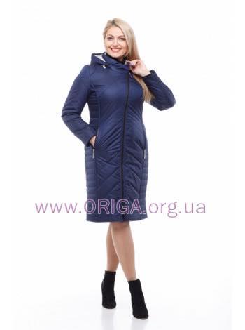 * женское пальто «МИРА» 46-56