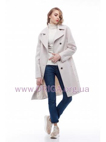 **Супер скидка! женское пальто  МОНРЕАЛЬ-1, 42-52