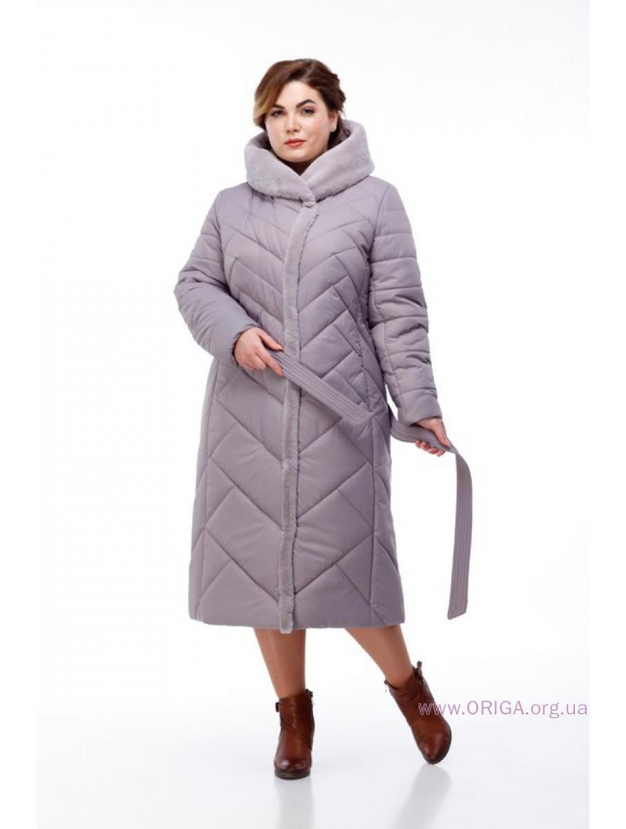 9ce28c3e55c супер скидки! Зима 2018-2019! пальто женское СИМА-светлые цвета ...