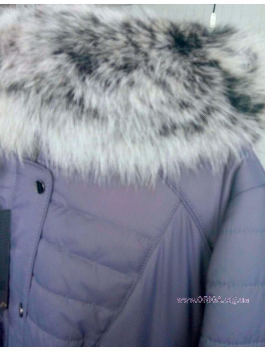 c96c40827b1 зимнее пальто женское