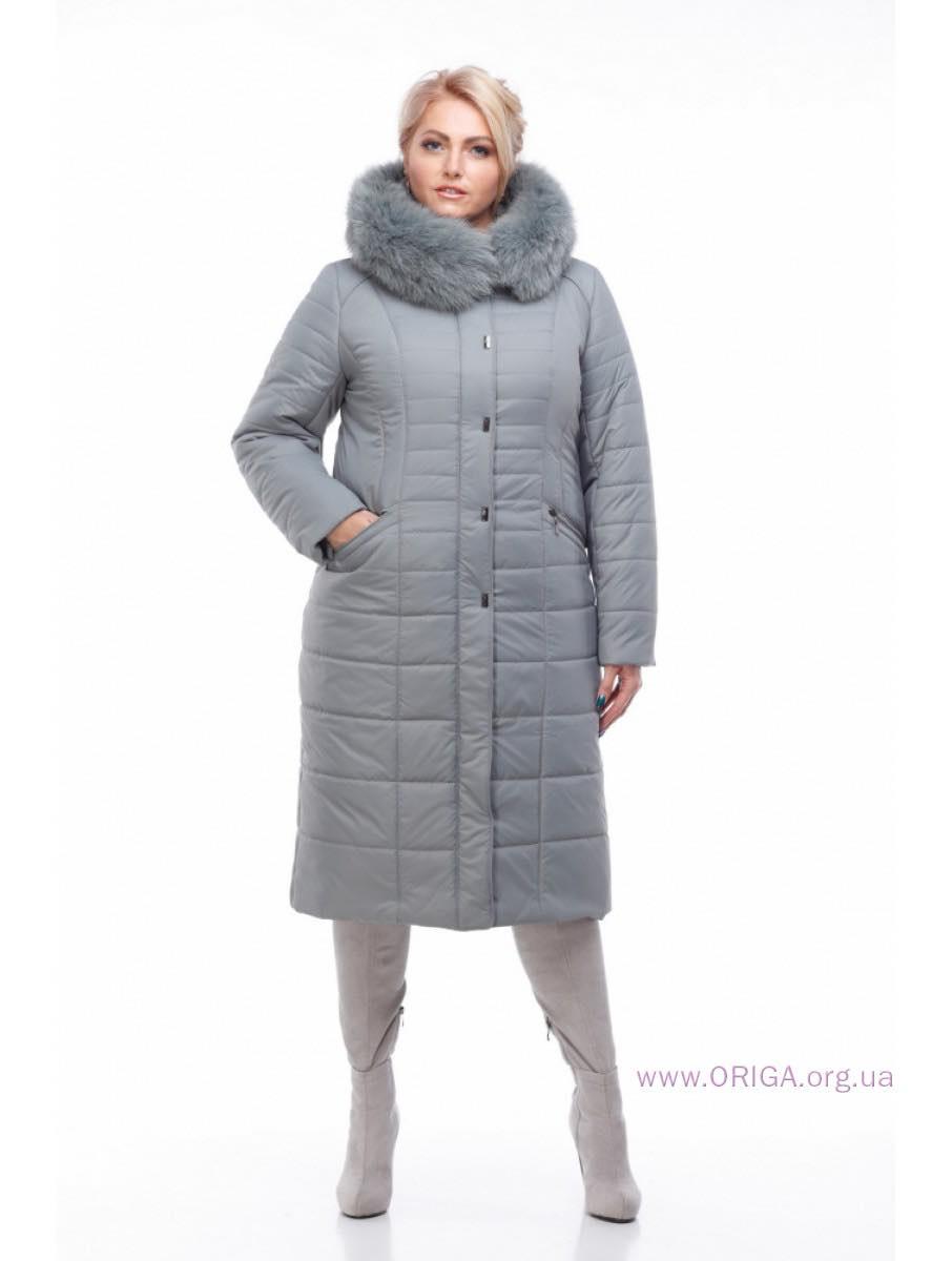 dd49b659b29 ...  Шок цена! пальто женское